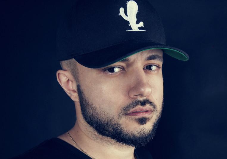 Guy Gabriel Mixer/Producer on SoundBetter