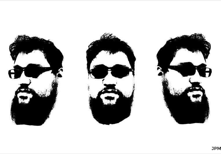 JPMusicProd.com on SoundBetter
