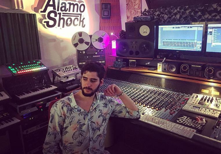 DNR Productions on SoundBetter