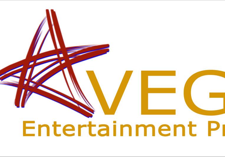 Vega Entertainment Productions on SoundBetter