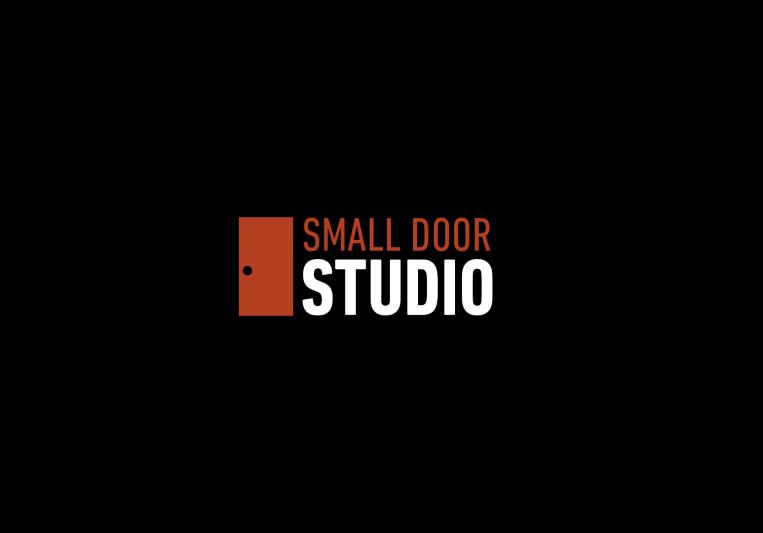 Small Door Studio on SoundBetter