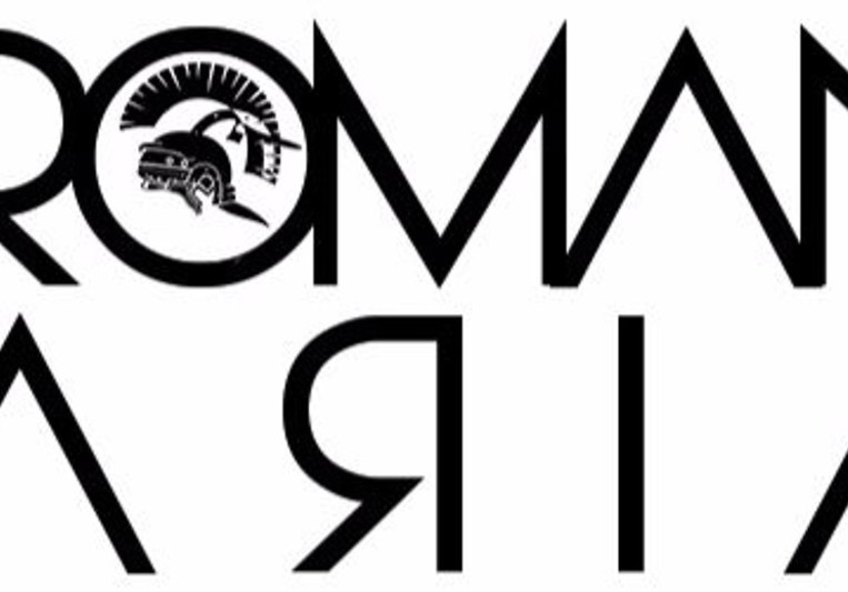 Roman Aria on SoundBetter