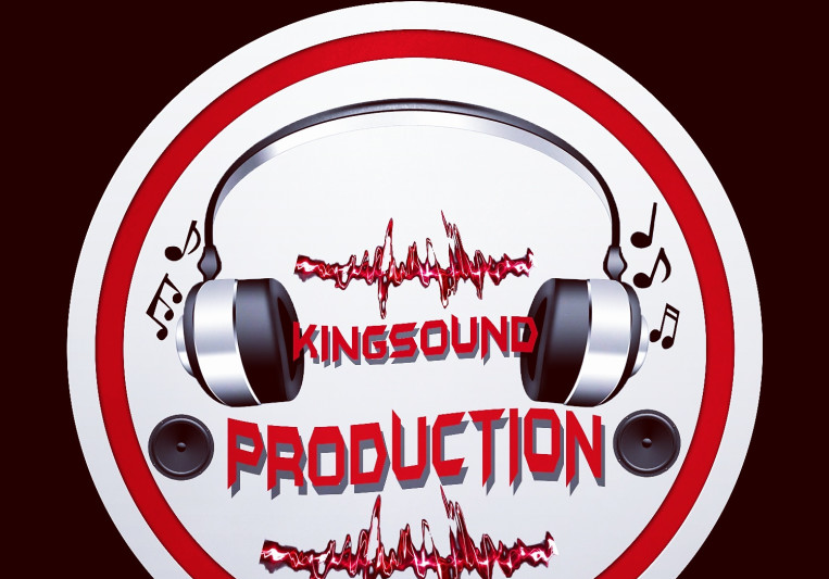 Kingsound Production on SoundBetter