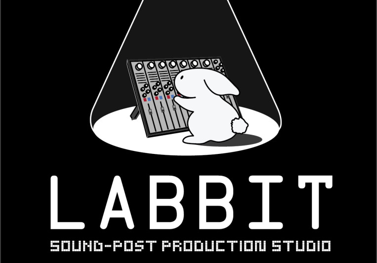 LABBIT on SoundBetter