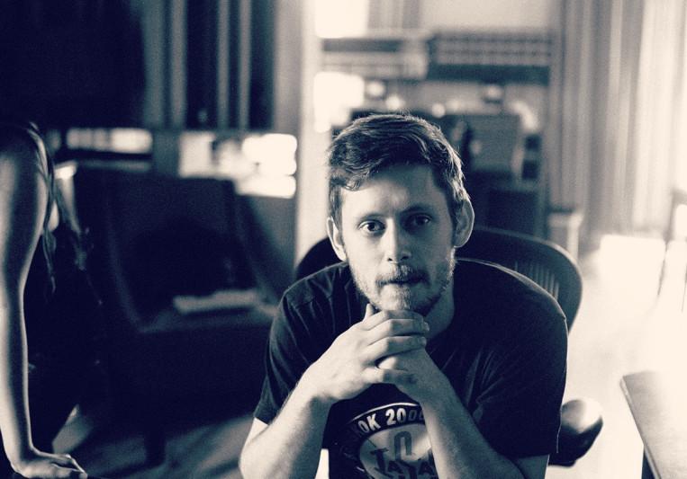Jordan B. Reed on SoundBetter