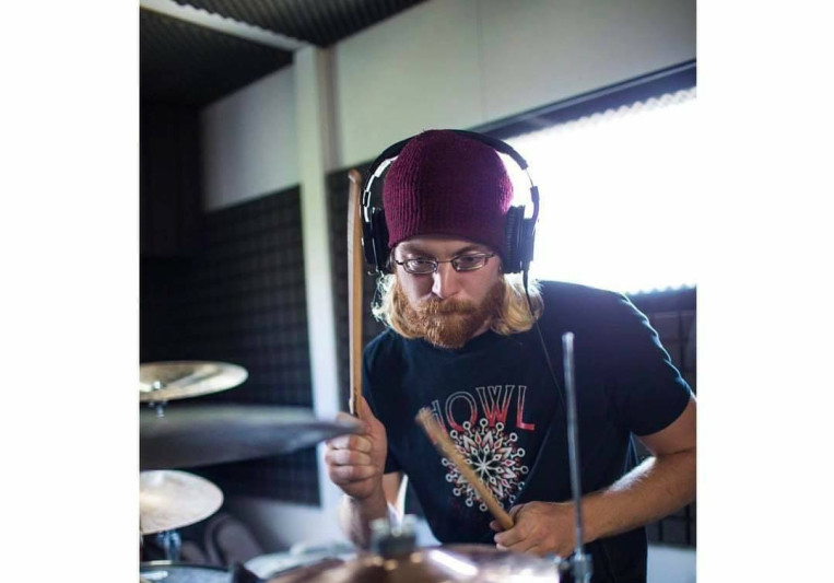 Pete Flower on SoundBetter