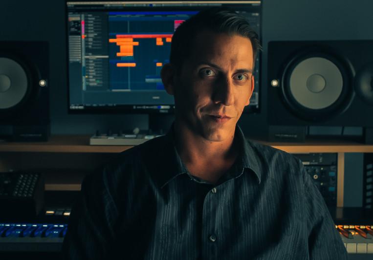 Timothy William on SoundBetter