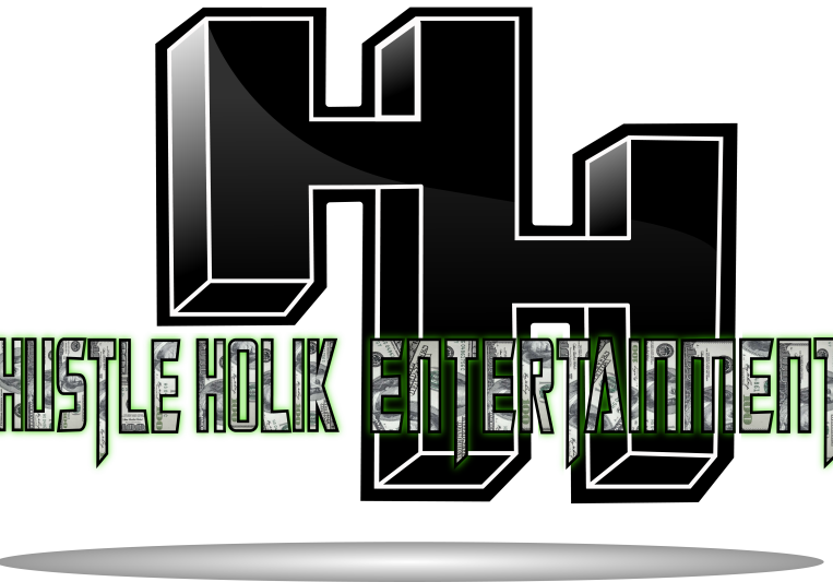 HUSTLE HOLIK ENTERTAINMENT on SoundBetter
