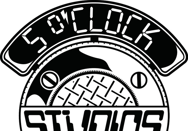 5 O'Clock Studios on SoundBetter