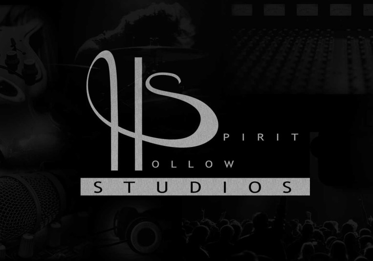 Hollow Spirit Studios on SoundBetter