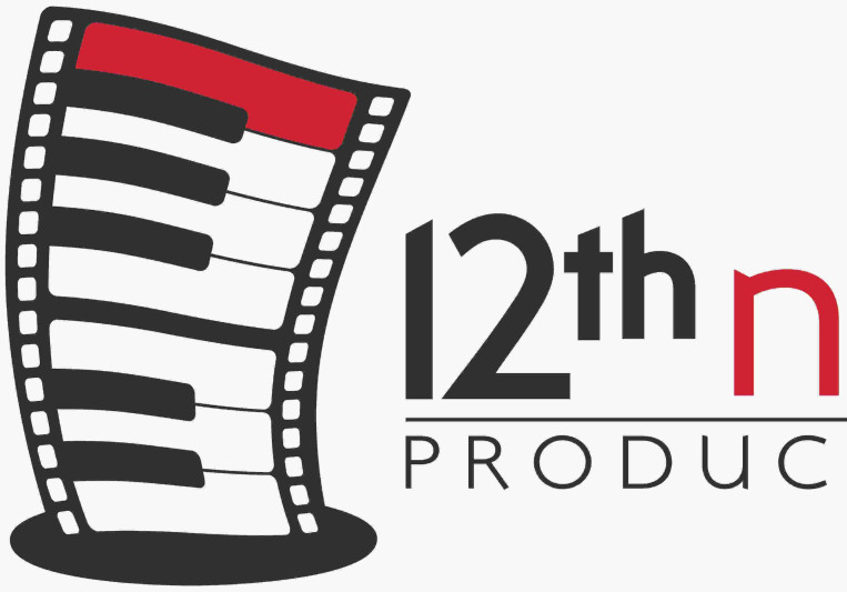 12th Note Productions on SoundBetter