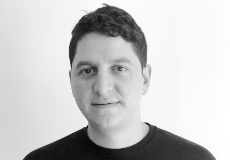Antonio J Pineros on SoundBetter