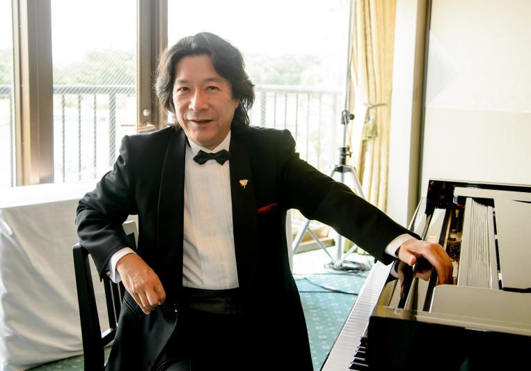 Nao Suganuma on SoundBetter