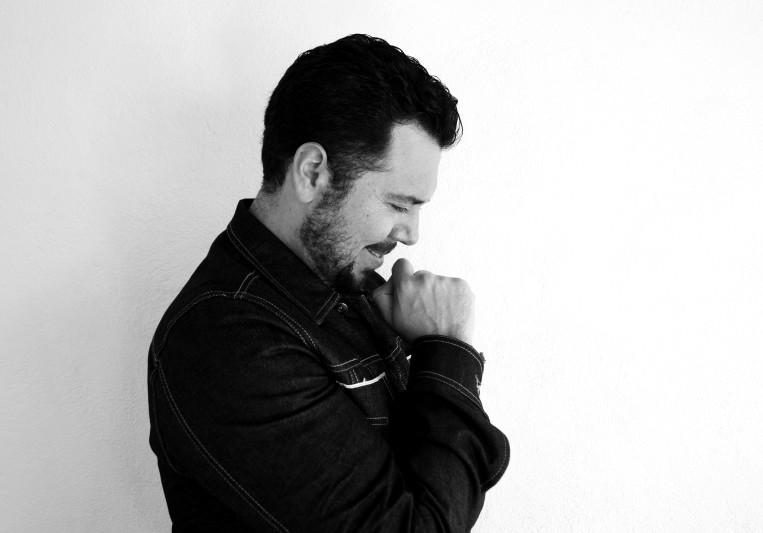Victorino Perez on SoundBetter