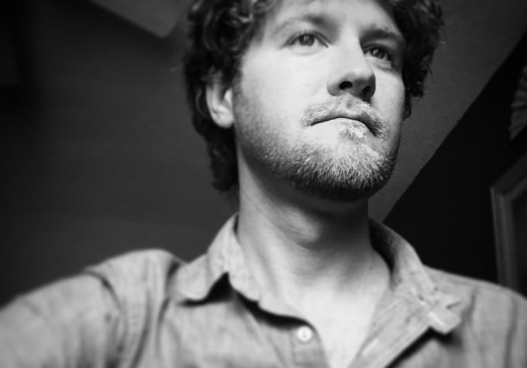 Nathaniel Moore on SoundBetter