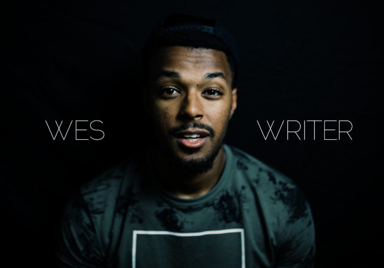 Wes Writer (Skrilla) on SoundBetter