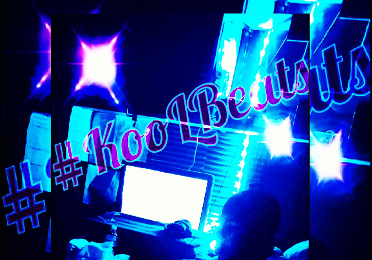 #KoolBeats on SoundBetter
