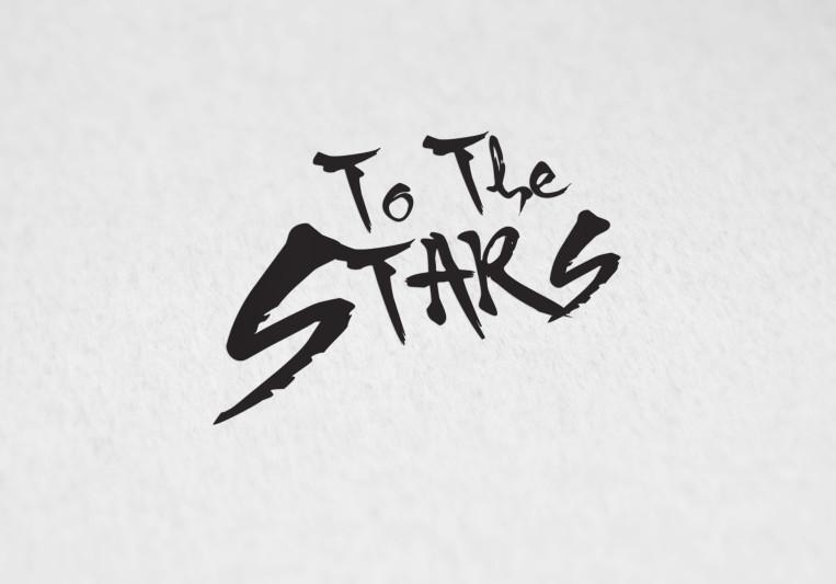 To The Stars on SoundBetter