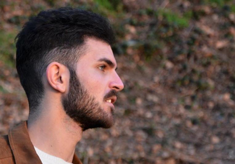 Gianluca Moss on SoundBetter