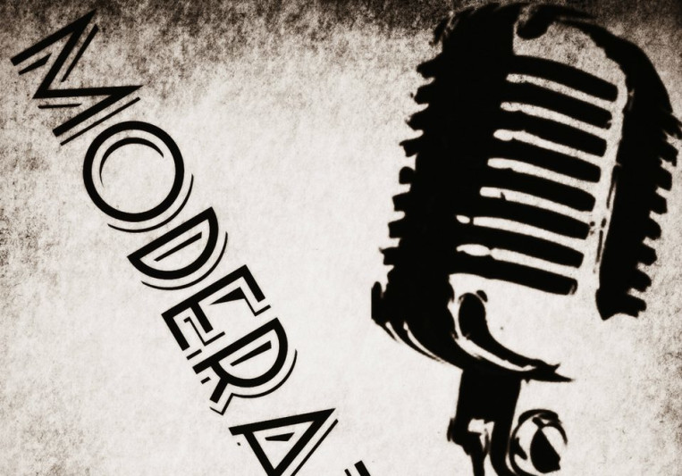 Studio Moderato on SoundBetter