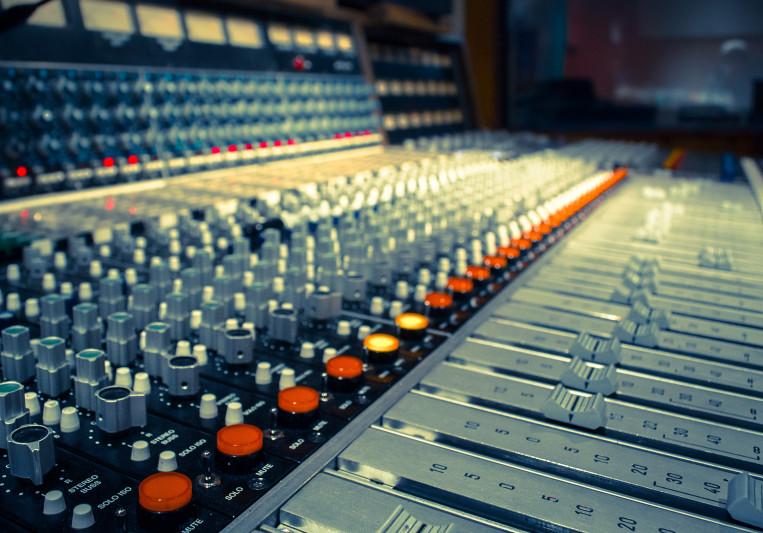 Dimitrije Maglic on SoundBetter