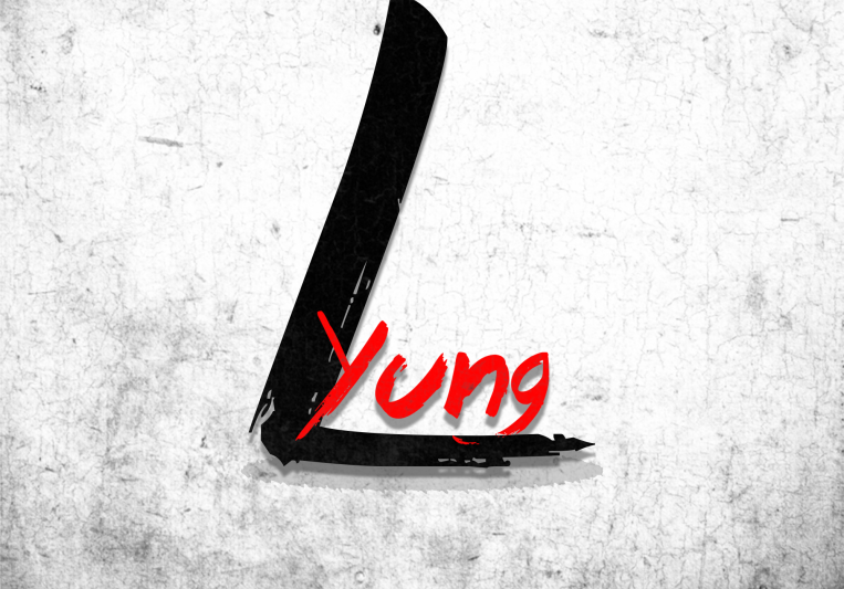 Yung L on SoundBetter