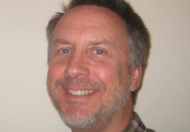 Dave W. on SoundBetter
