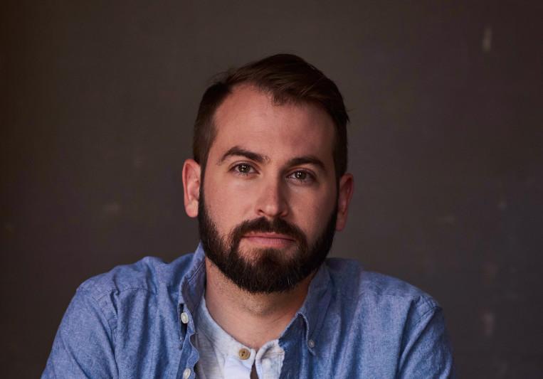 Brett M G on SoundBetter
