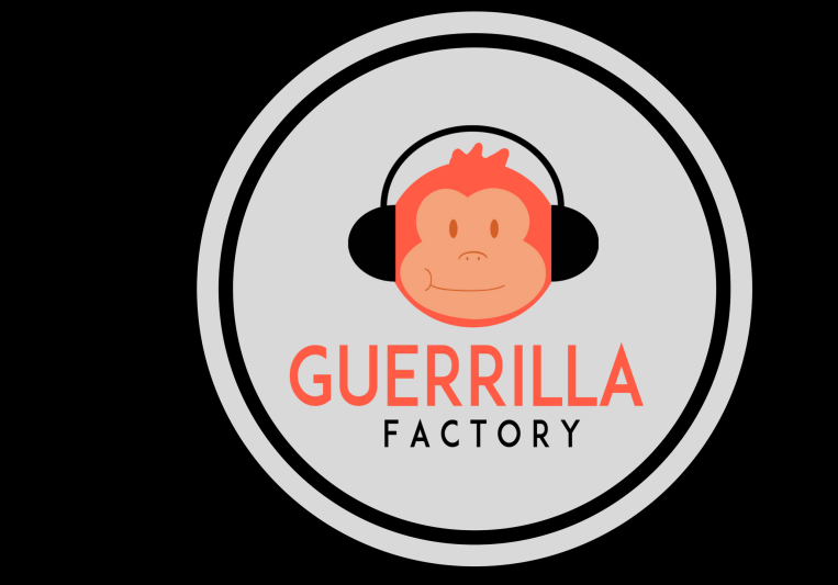 Guerrilla Factory on SoundBetter