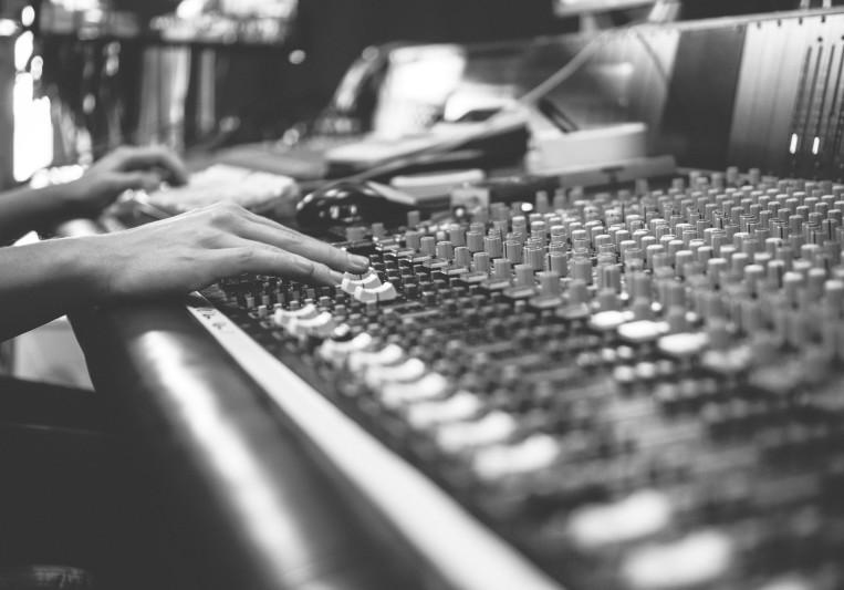 Chris Opelt on SoundBetter