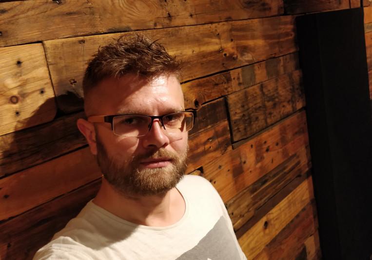 Ethan C (The Burl House) on SoundBetter