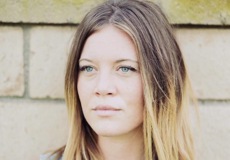 Kaylee Marshall on SoundBetter