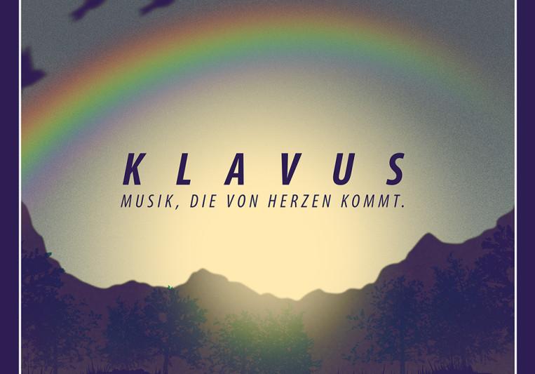 Klavus on SoundBetter