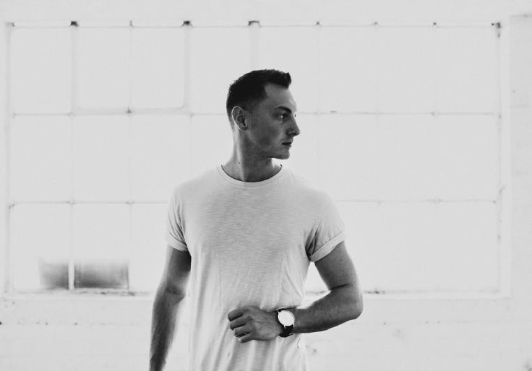 James Zamyslianskyj on SoundBetter