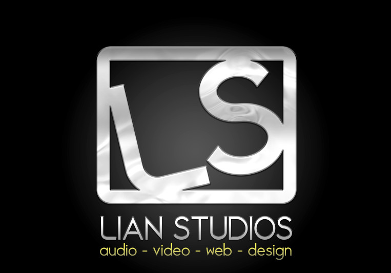 LIAN Studios on SoundBetter