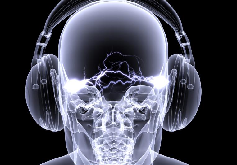 GREG B - MEGAPROD Studio on SoundBetter