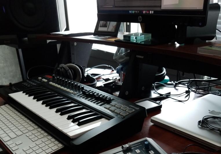 Lux Media on SoundBetter