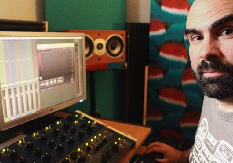 dBeauty Salon Mastering on SoundBetter
