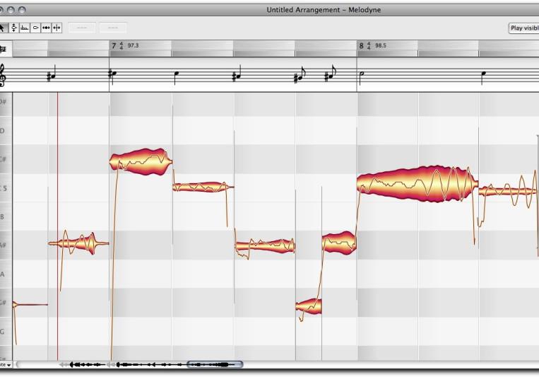 cave man on SoundBetter