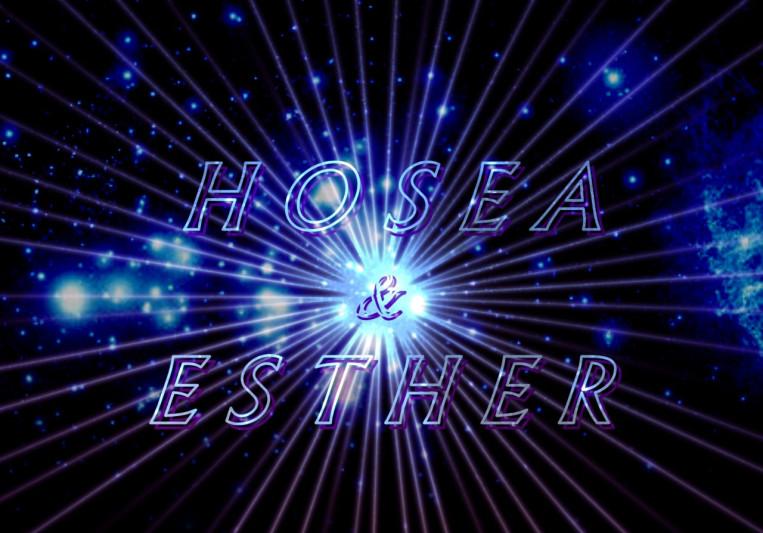 Hosea E. on SoundBetter