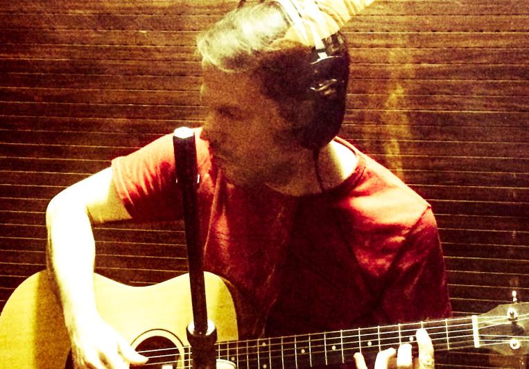 Gustavo Blank on SoundBetter