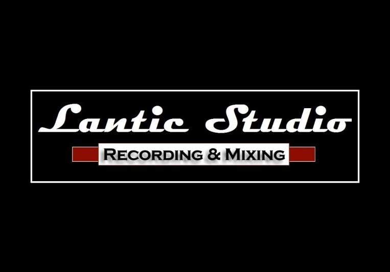 Lantic Studio on SoundBetter