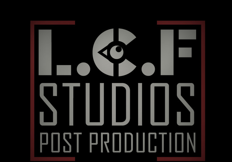 LCF Studio on SoundBetter