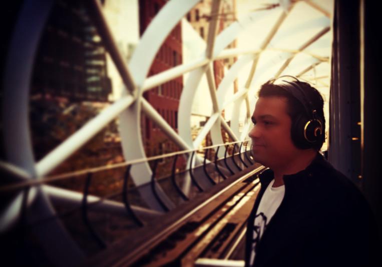 Cyril Helwig on SoundBetter