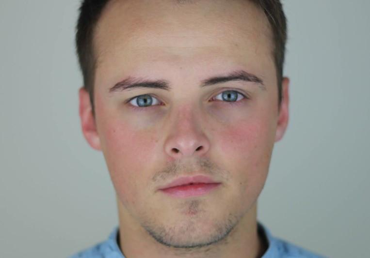 Dafydd Thomas on SoundBetter