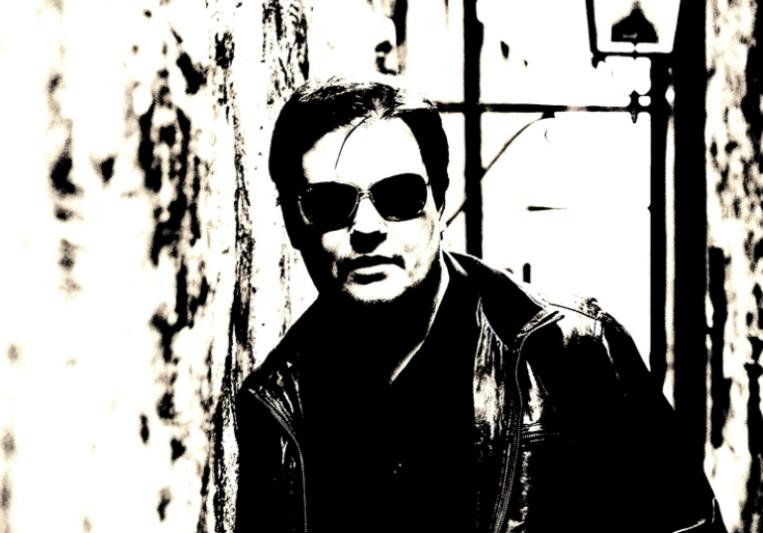 Peter W. on SoundBetter