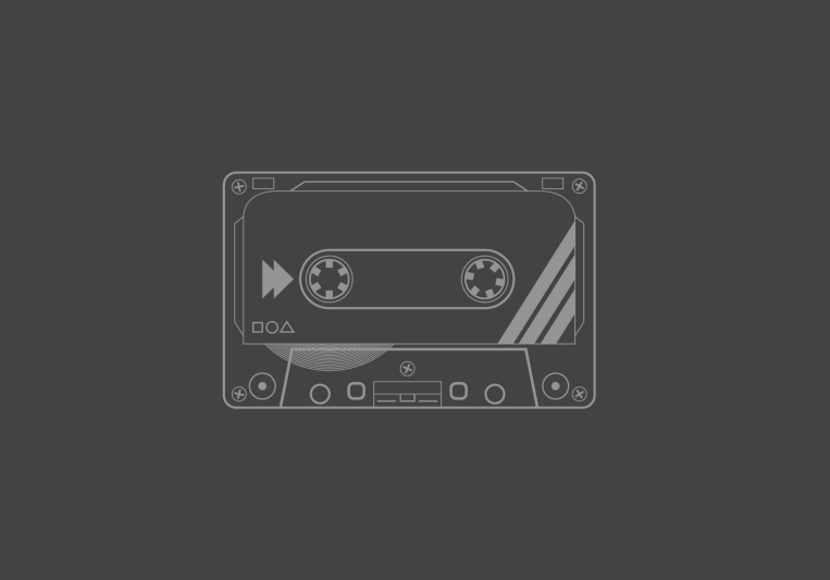Alex Wallace on SoundBetter