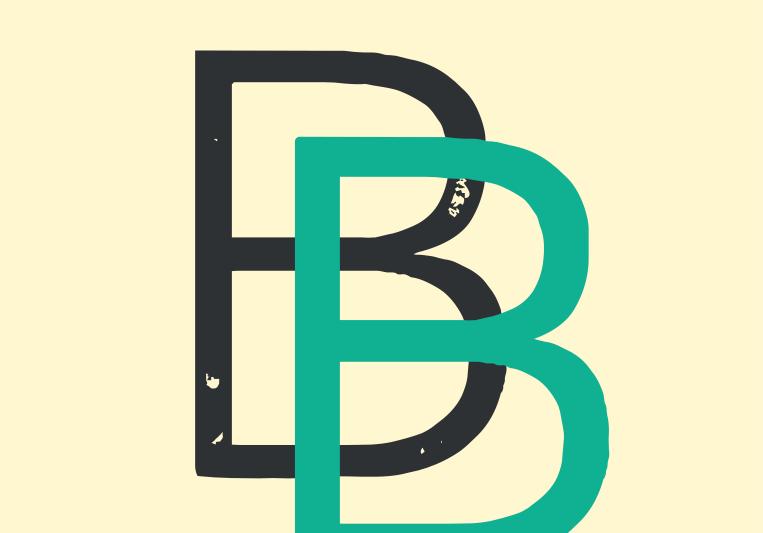 Boutique Beats on SoundBetter