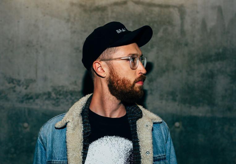 Jared Maldonado / Phil Good on SoundBetter