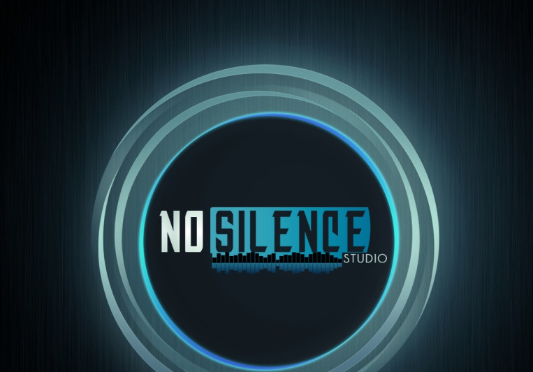 No Silence Sound Studio on SoundBetter